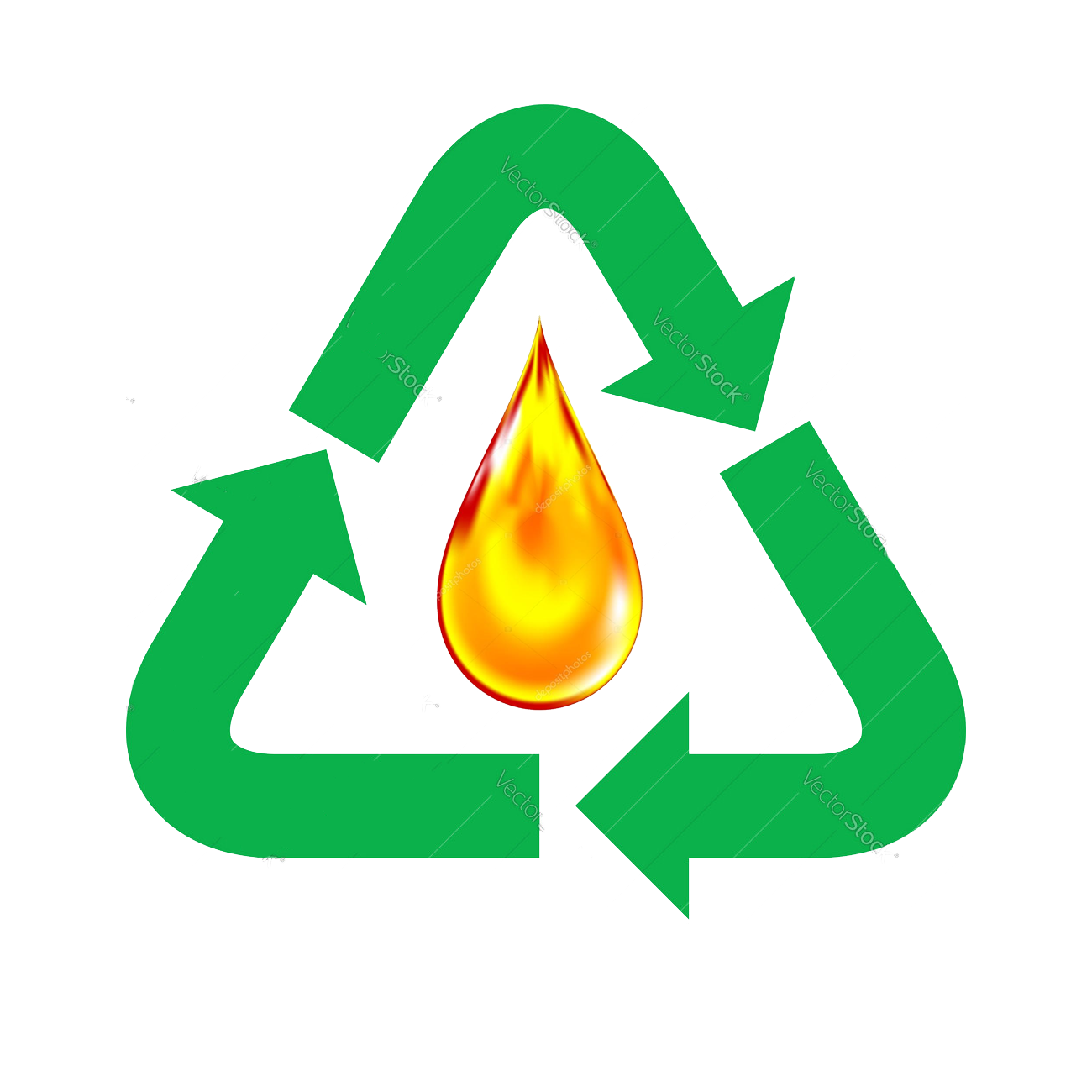 oil-recycle